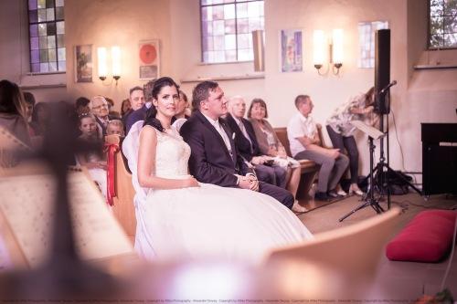 0014_20170930_wedding_vanessa_und_alex Kopie